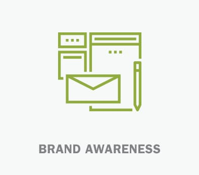 Brand Awareness-icon