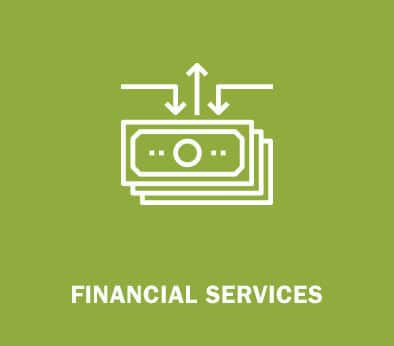 Financial Services-ACTIVE