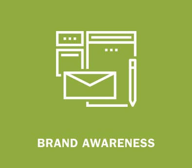 Brand Awareness-Active-icon