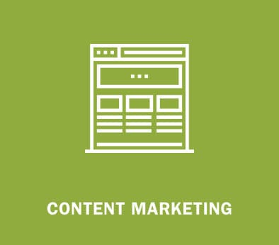 Content Marketing-Active-icon
