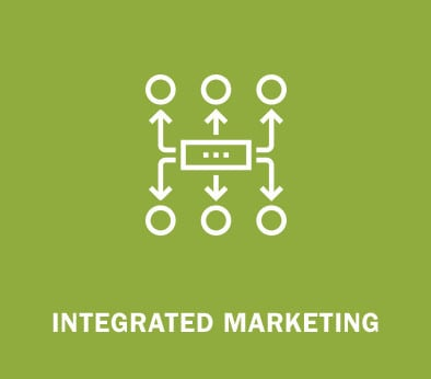 Integrated Marketing-Active-icon
