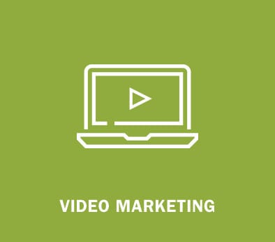 Video Marketing-Active-icon