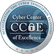 Cyber Center of Excellence