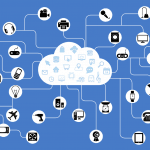 How IoT is changing the world