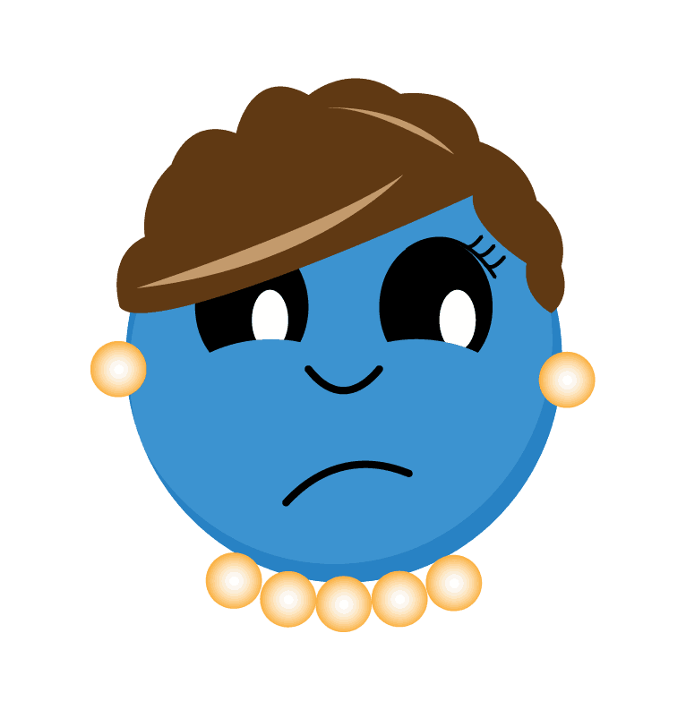KCD PR confused emoji