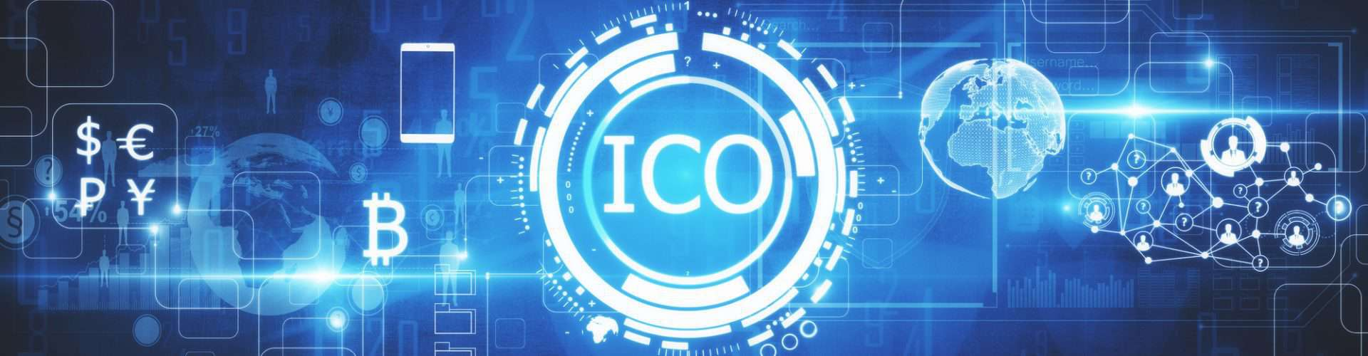 Successfully Communicate an ICO Part 2
