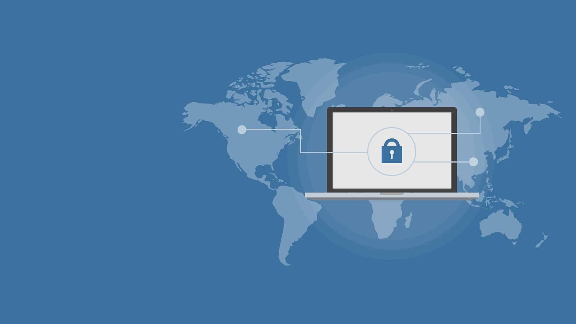 cybersecurity CCOE San Diego FBI