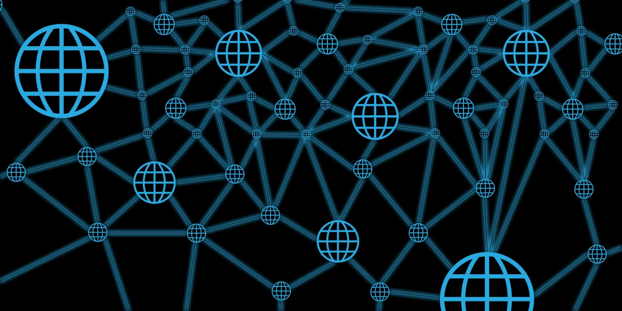 blockchain communications KCD PR
