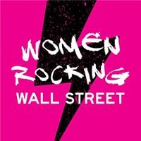 WRWS logo