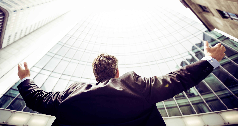 PR Customer Case Study Success